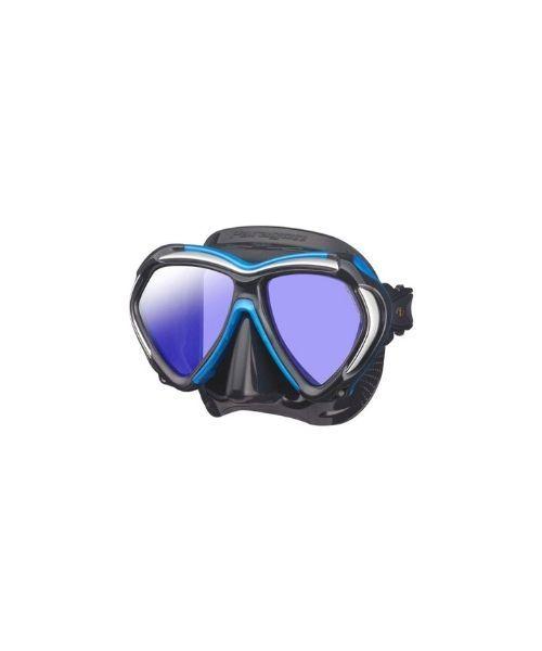 TUSA Paragon - TUSA Paragon dykkermaske