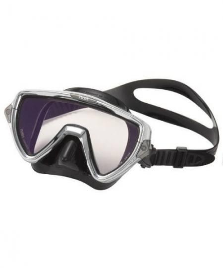 TUSA Visio Pro 450x540 - Dykkermaske til SCUBA