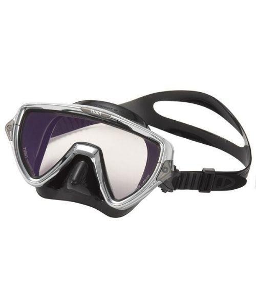 TUSA Visio Pro - TUSA Visio Pro maske til dykning