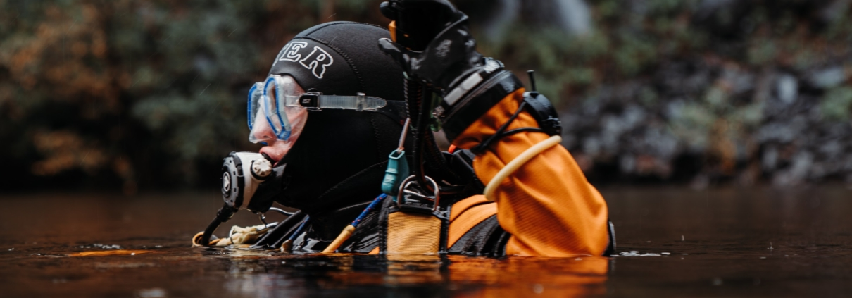 dykkerudstyr 1210x423 - Tørdragt