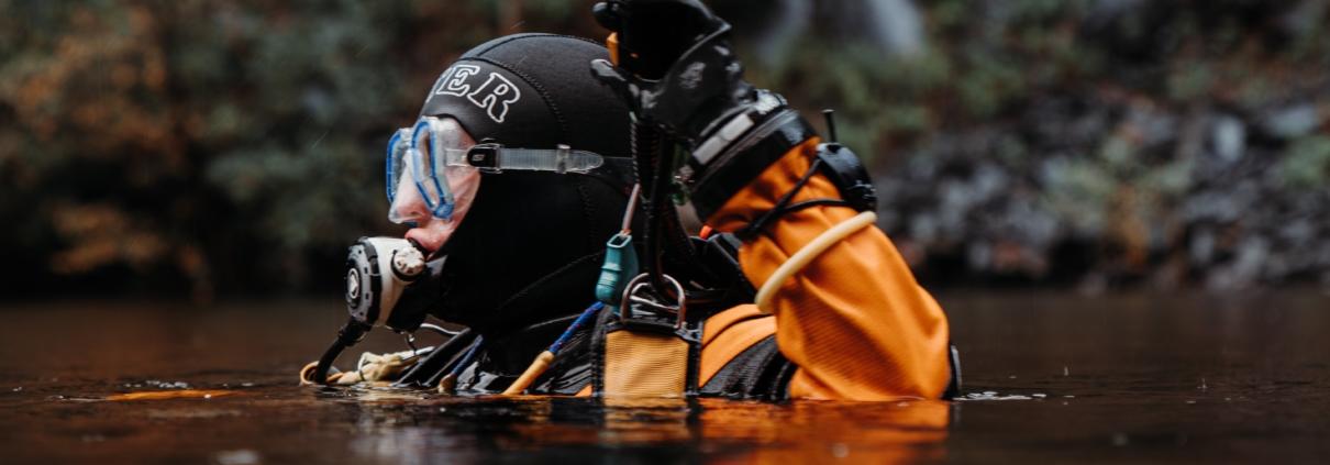 dykkerudstyr 1 1 1210x423 - Dykkerudstyr