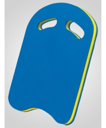 Beco Kickboard Kick Lyseblå 450x540 - Svømmeplader, svømmebrædt og pullbuoys