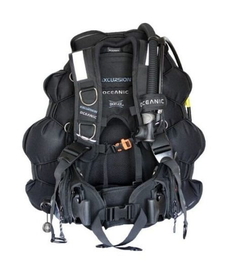 Oceanic Excursion 2 Vinge BCD 450x540 - Oceanic Excursion 2 Vinge BCD