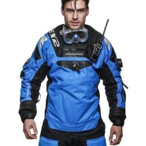 Waterproof EX2 Herre 300x300 - Teknodiver tørdragt
