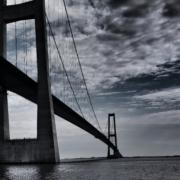 """ulykken ved em 180x180 - """"Ulykken"""" - EM i Uv-jagt 2019 3/3 Uvpodcast #55"""