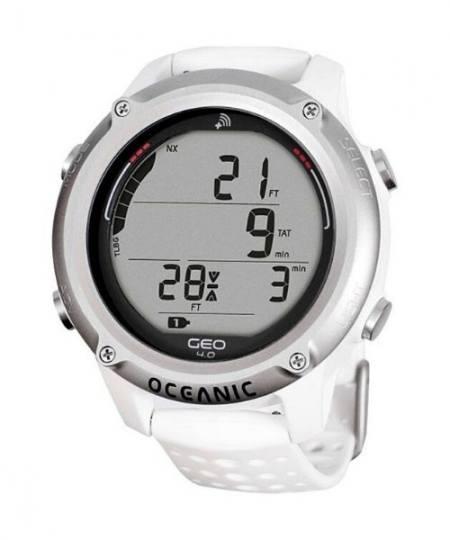 Oceanic Geo 4.0 Dykkercomputer 450x540 - Dykkercomputer