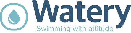watery logo - Uv jagt i Cape Town 2/3 - de STORE gulfinnede tun