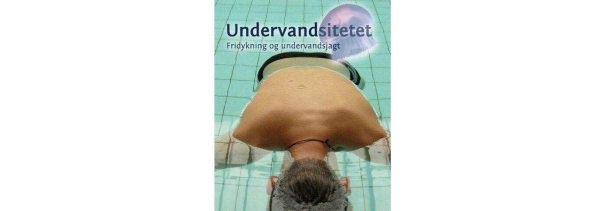Undervandsitetets produkter side - Undervandsitetets produkter
