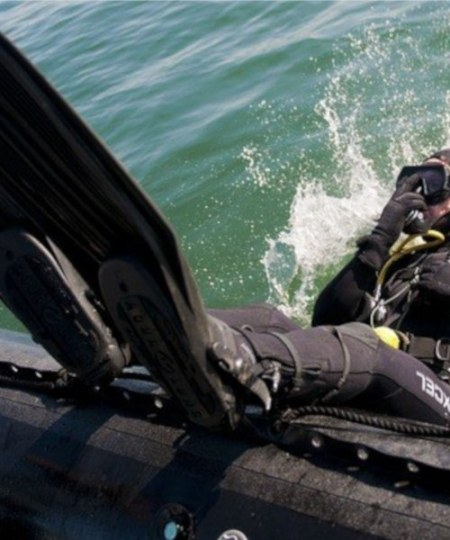 Hælremsfinner 500x600 1 450x540 - Dykkerudstyr