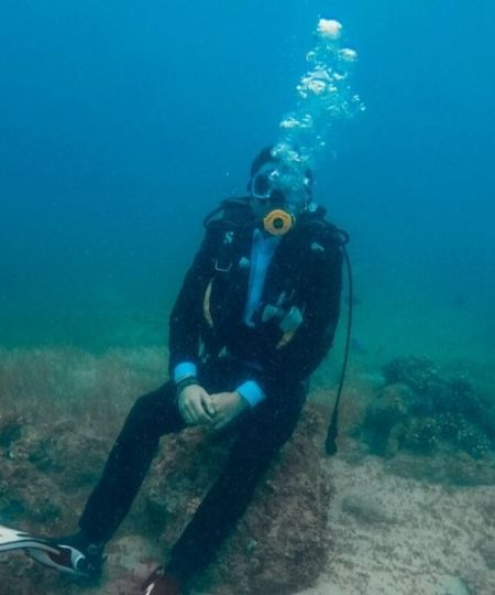 Regulator til dykning 500x600 450x540 - Dykkerudstyr