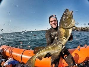 GOPR1867 1599762312622 01 300x225 - Undervandsitetet - snorkling, undervandsjagt og fridykning