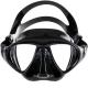 IST Seal Dykkermaske 80x80 - Bigblue TL4800P