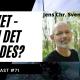 kan det reddes 80x80 - DM i Undervandsjagt 2021 - Uvpodcast #70